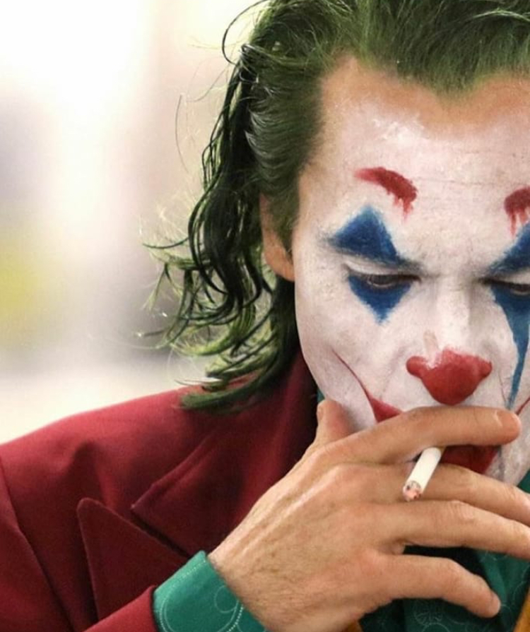 Joker: Γιατί ο Joaquin Phoenix αξίζει το Oscar;
