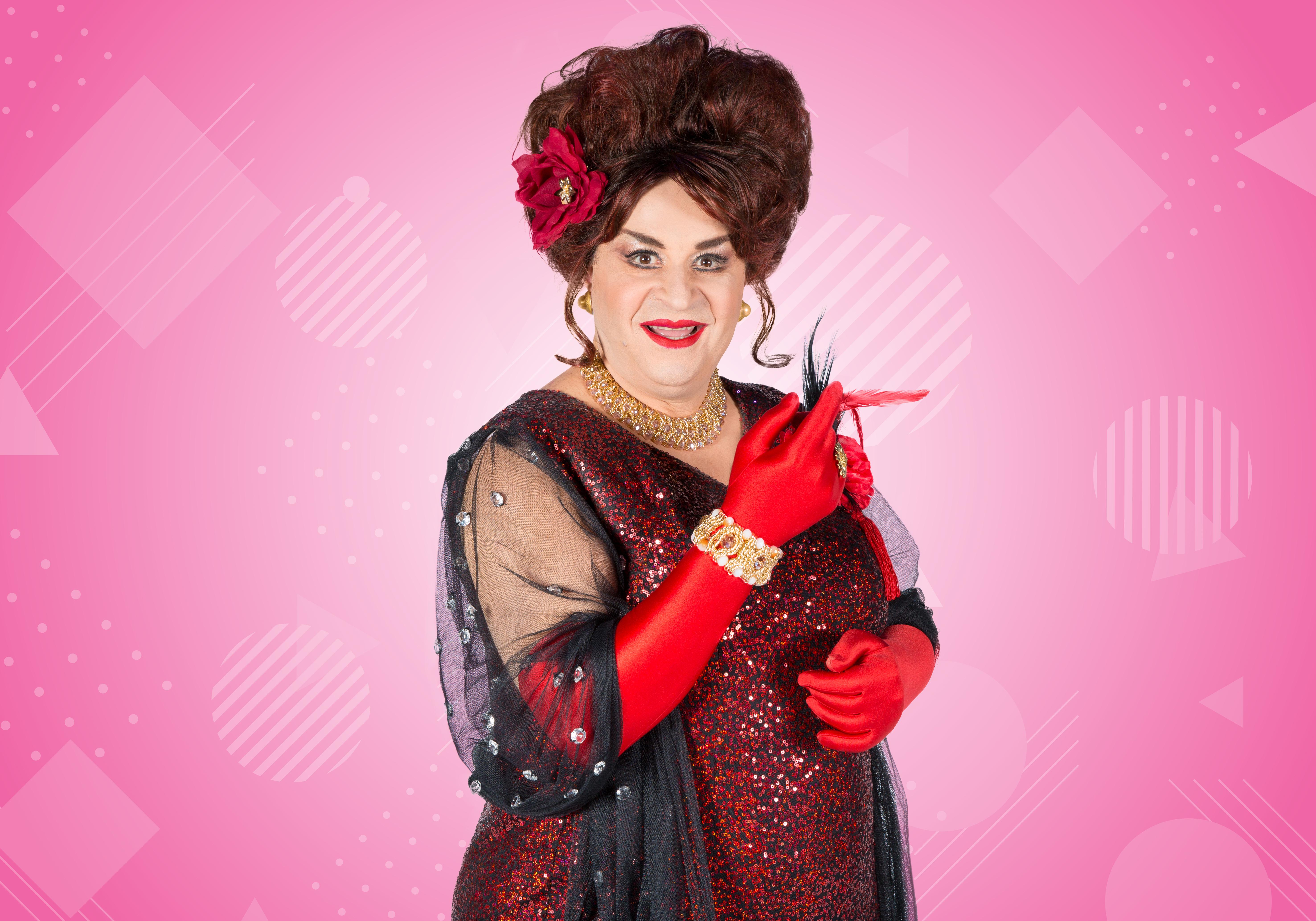 Hairspray Review: Είναι καλός ο Σεφερλής ως Edna;