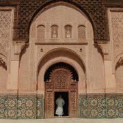 Γιατί όλοι πηγαίνουν στο Marrakesh;