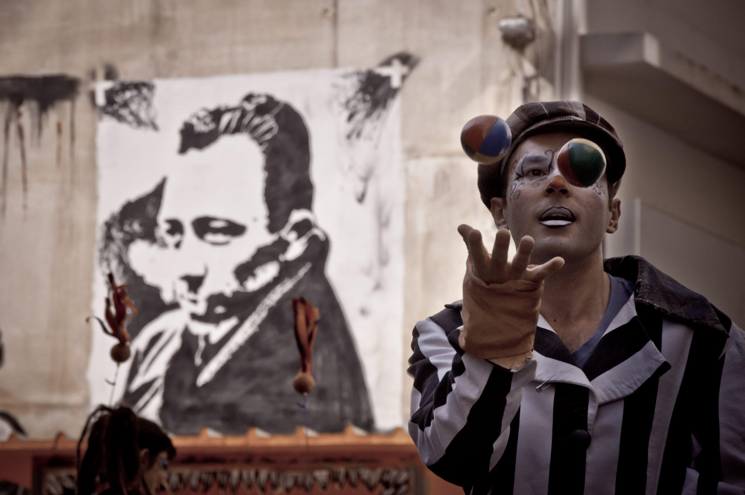 Petit Paris in Athens: Για 10 μέρες η Αθήνα γίνεται Παρίσι