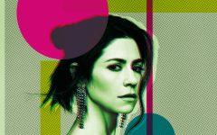 Marina Diamandis: Η Ελληνίδα pop star απαντάει στις ερωτήσεις μας