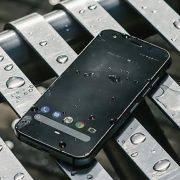 Ετοιμάσου για ένα ακαταμάχητο κινητό
