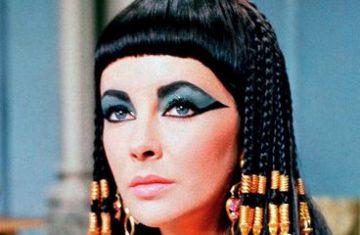 Πες μου τι χρώμα μάτια έχεις να σου πω τι eyeliner σου ταιριάζει