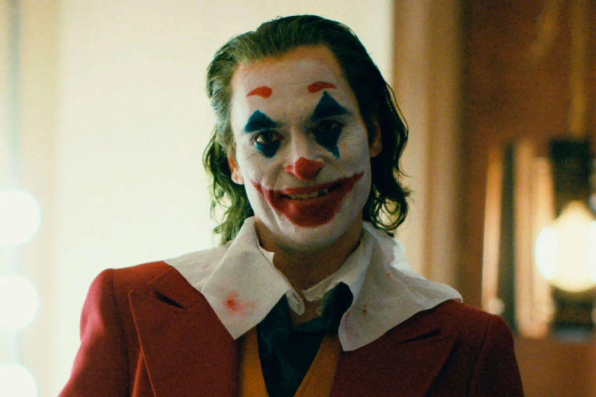 Το ελληνικό box-office: Οικογένεια Addams εναντίον Joker part 2