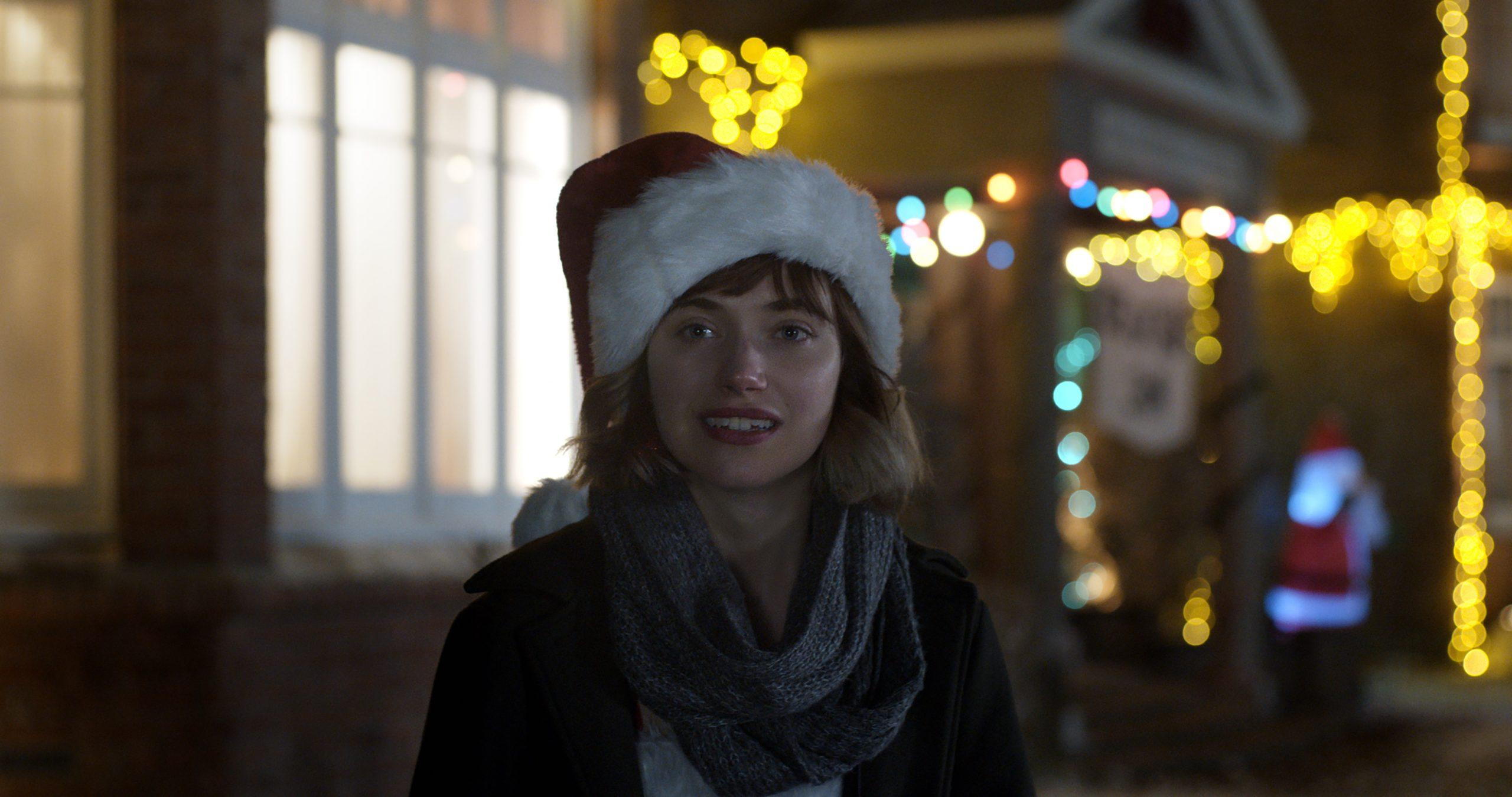 Black Christmas: Το ανατρεπτικό θρίλερ της εβδομάδας