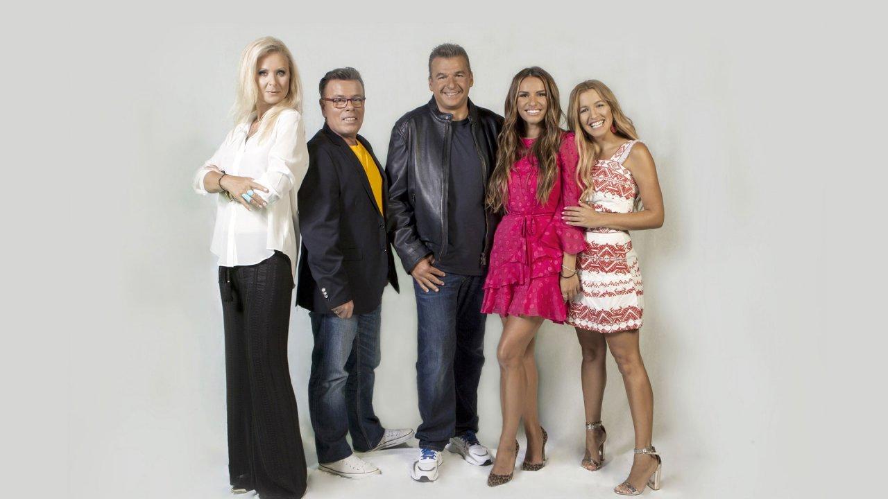 5 συμπεράσματα για το τέλος της πρώτης τηλεοπτικής σεζόν