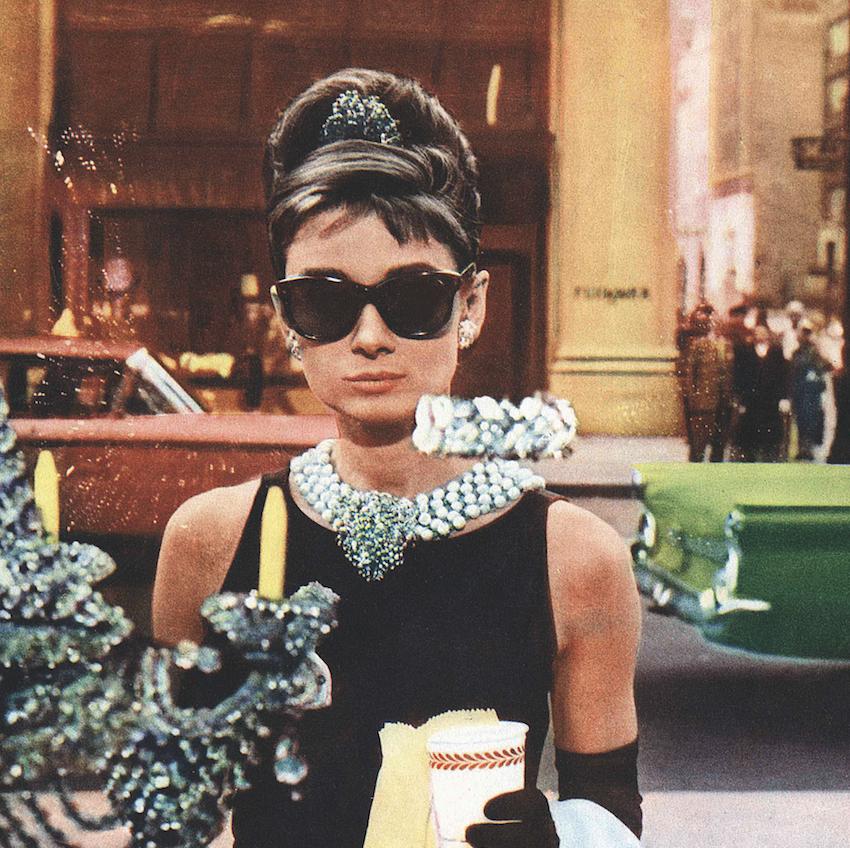 Η ιστορία του Tiffany & Co: Ο Οίκος των 14,7 δισ.