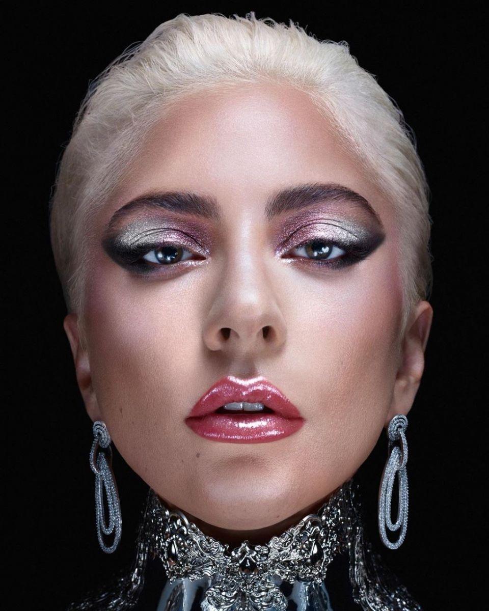 Η Lady Gaga αποκάλυψε τη σκληρή εμπειρία που τη σημαδεύει μέχρι και σήμερα