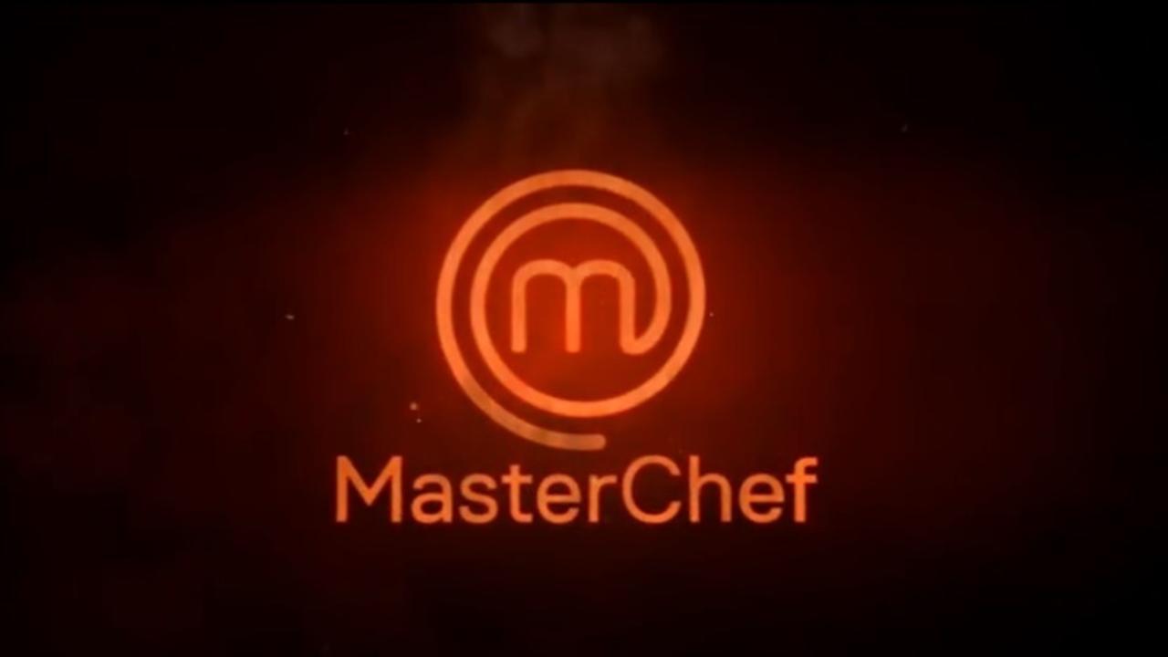 Ποιος νικητής του MasterChef κάνει life coaching;