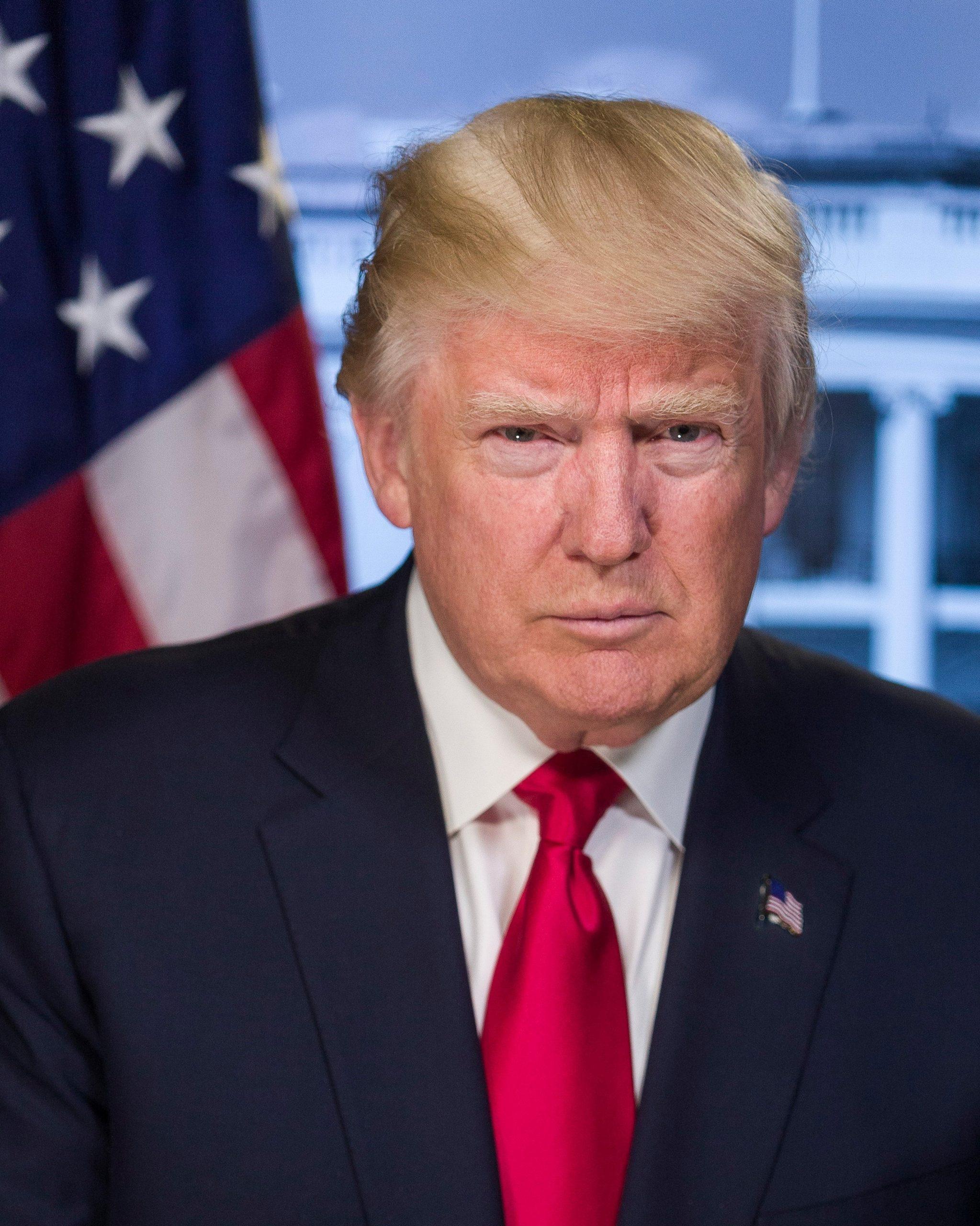 Ο Trump είχε ενημερωθεί για την πανδημία από τις αρχές Ιανουαρίου. Και αγνόησε όλες τις προειδοποιήσεις