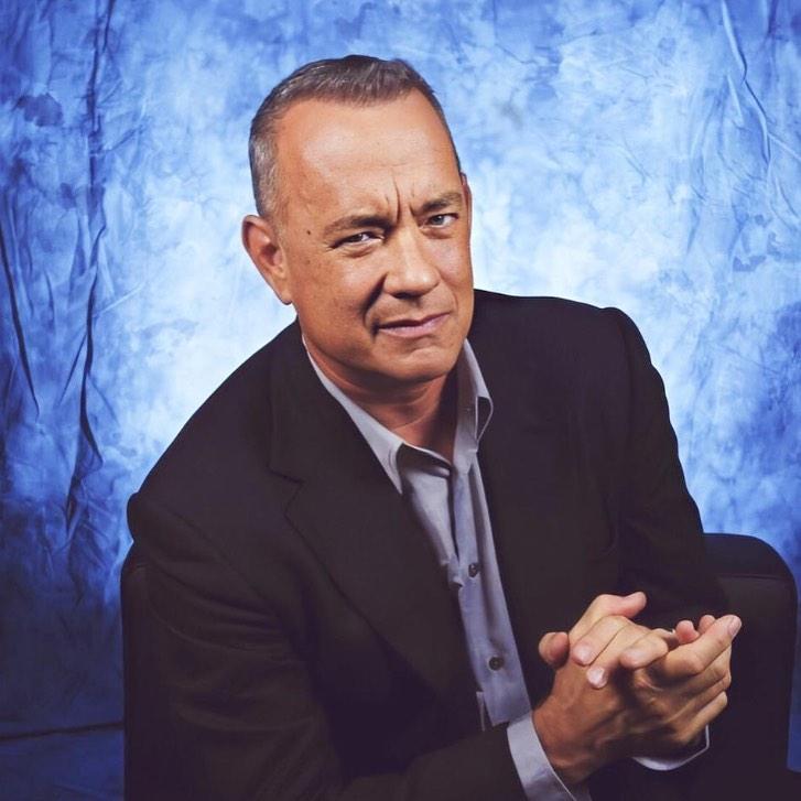 Σε ποιο συνδρομητικό κανάλι θα κάνει πρεμιέρα η νέα ταινία του Tom Hanks, Greyhound;