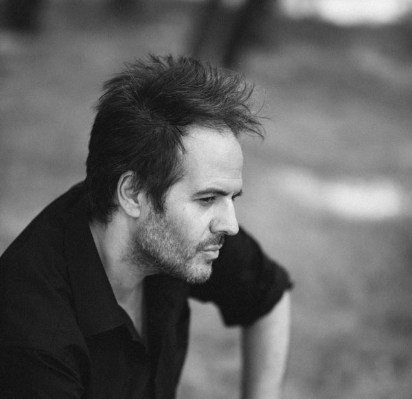 14 Έλληνες συγγραφείς γράφουν για την πανδημία: Δημήτρης Σωτάκης