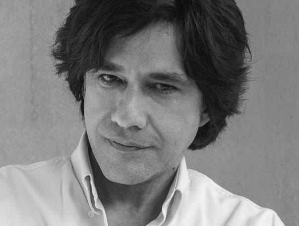 14 Έλληνες συγγραφείς γράφουν για την πανδημία: Αλέξης Σταμάτης