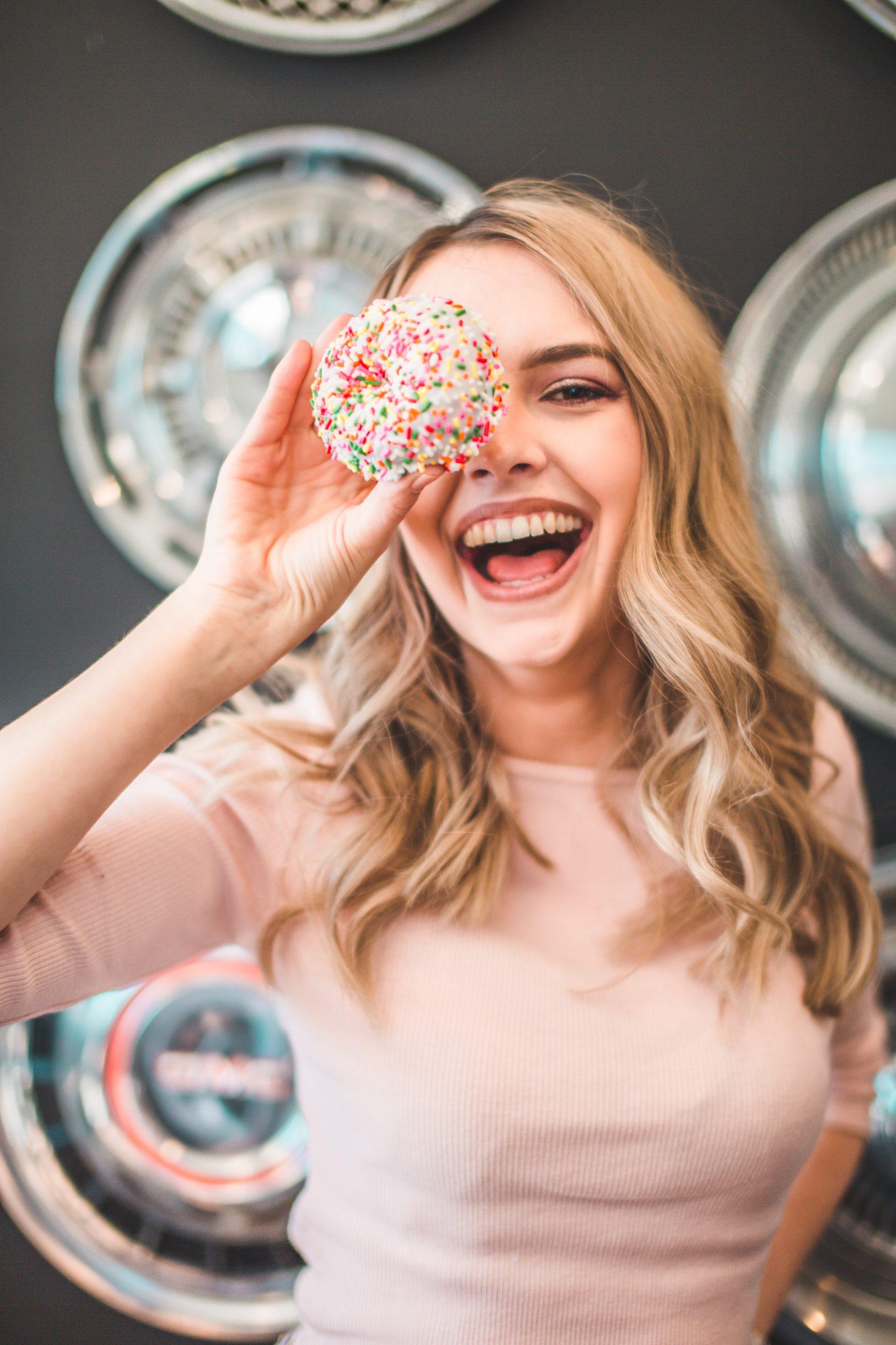 6 διατροφικές συνήθειες που αποδυναμώνουν το ανοσοποιητικό σου