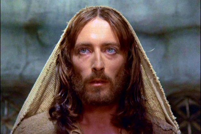 Ο Ιησούς στον κινηματογράφο σε πέντε διαφορετικές εκδοχές