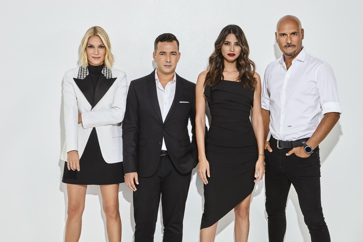 Τι θα δούμε την επόμενη σεζόν στην τηλεόραση; Οι πρώτες αποφάσεις