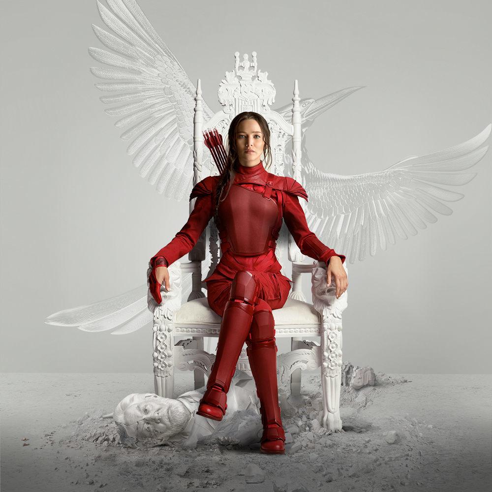 Ετοιμάζεται το prequel για το The Hunger Games. Όλα όσα γνωρίζουμε
