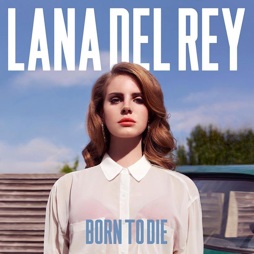 "Lana Del Rey: ""Είναι αξιολύπητο να λένε ότι πηγαίνω τις γυναίκες εκατοντάδες χρόνια πίσω"""