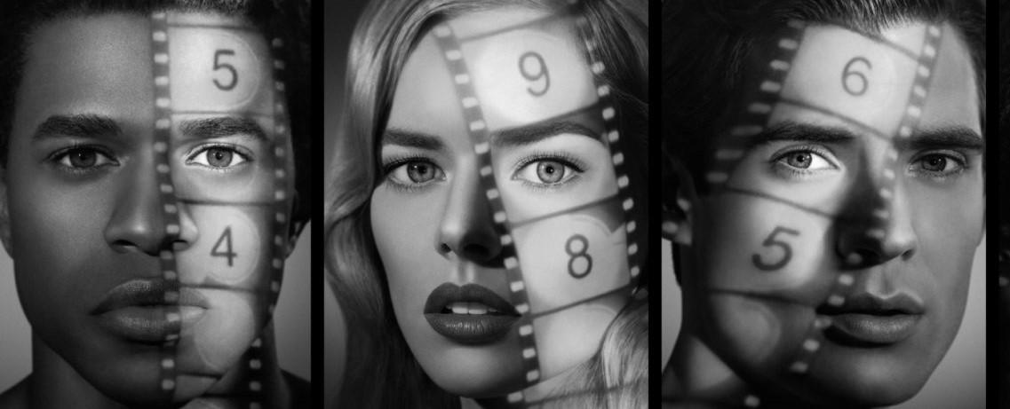 Hollywood: Όλα όσα θέλεις να ξέρεις για τη νέα σειρά του Netflix που σαρώνει σε τηλεθέαση