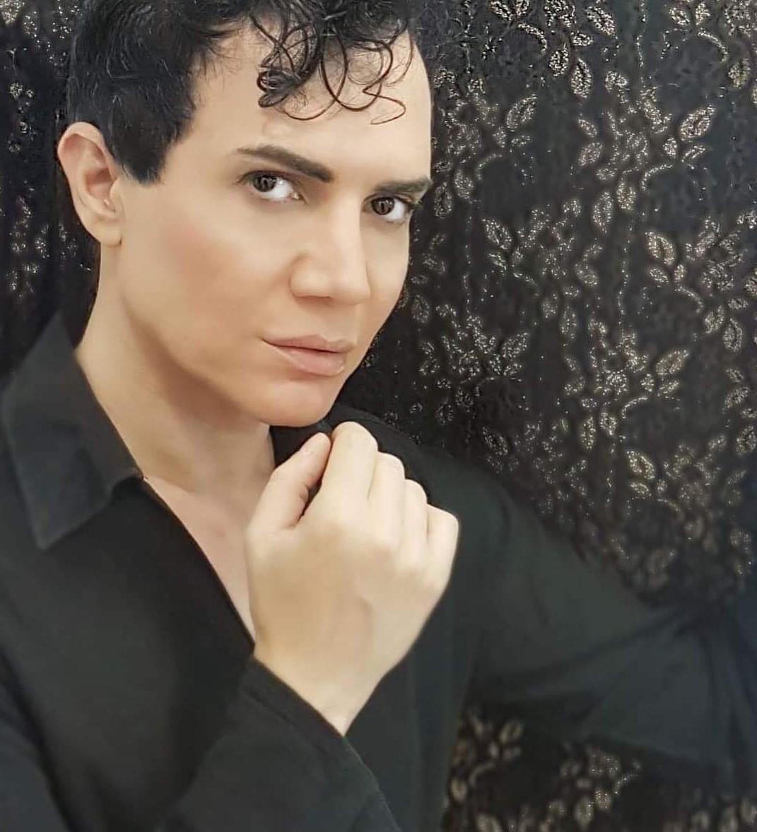 Παντελής Καναράκης: Πώς έκανε τη Δέσποινα Βανδή να γεννήσει πριν την ώρα της;