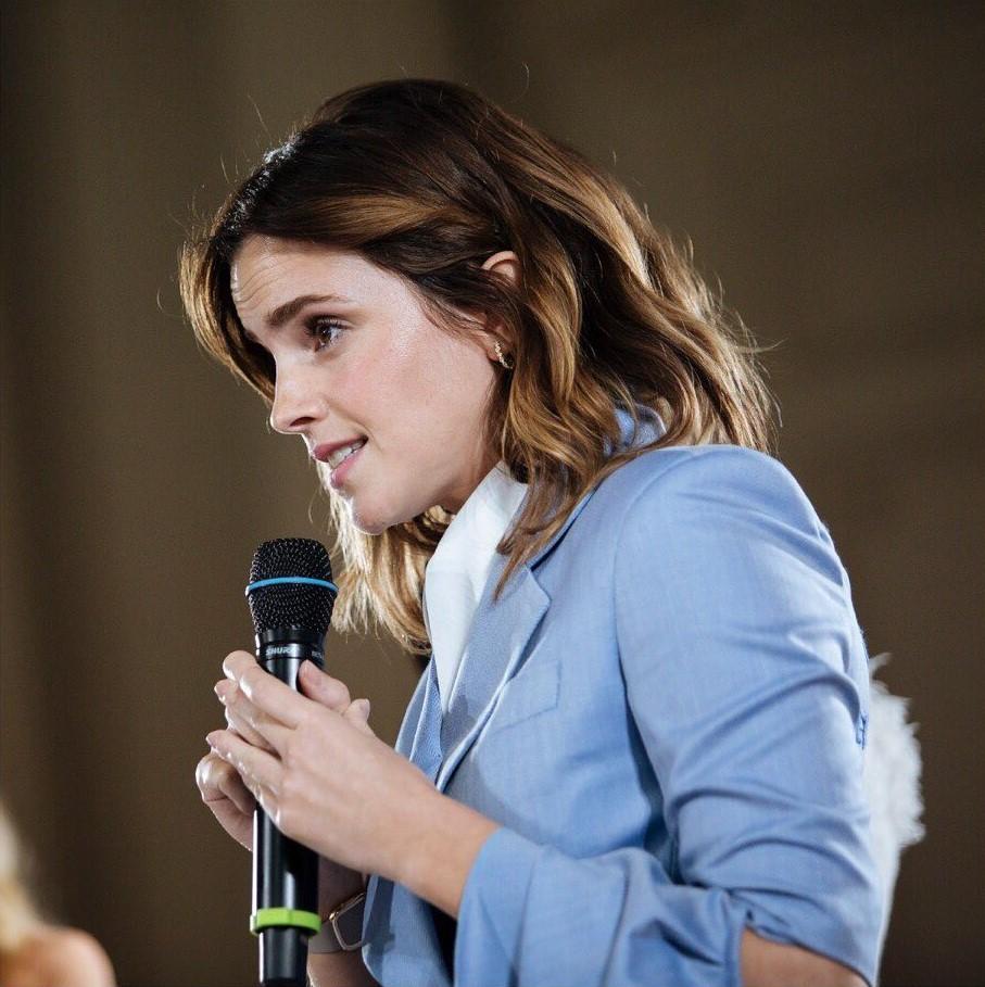Γιατί το Hollywood κατηγορεί την Emma Watson για ψευτοακτιβισμό;