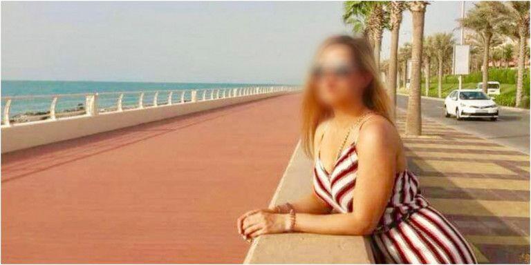 """Επίθεση με βιτριόλι: """"Τα χειρουργεία πήγαν καλά, όμως, έχουμε δρόμο ακόμη"""", δήλωσε η μητέρα της Ιωάννας"""