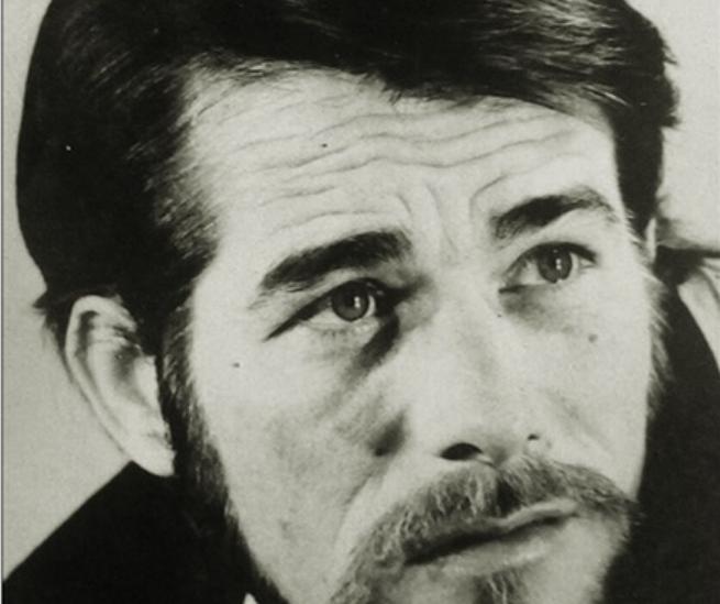 Κώστας Φυσσούν: Πέθανε ο ταλαντούχος ηθοποιός και αδελφός του Πέτρου Φυσσούν