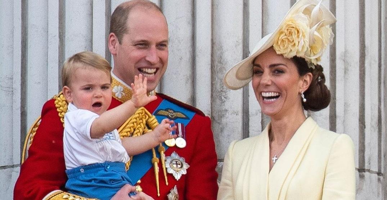 Θα γίνει, τελικά, βασίλισσα η Kate Middleton; Μερικά πράγματα που αξίζει να γνωρίζουμε