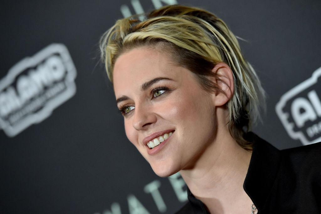 It's official! H Kristen Stewart θα υποδυθεί την πριγκίπισσα Νταϊάνα σε νέα βιογραφική ταινία