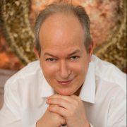 Μιχάλης Κυριακόπουλος: Η επιστήμη της διαίσθησης