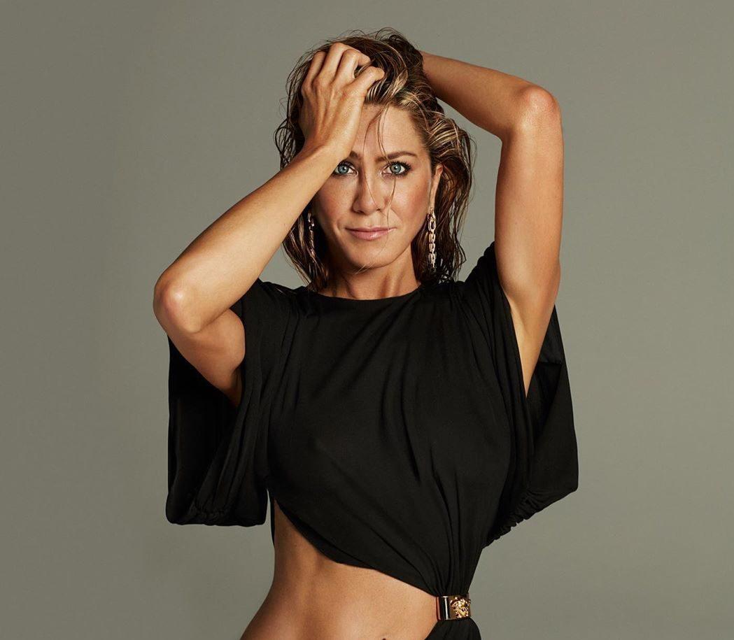 Τι συμβουλεύουν τους fans τους η Jennifer Aniston και ο Tom Hanks;