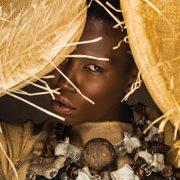 Πώς είναι να είσαι μαύρος στην Ελλάδα; Έξι αποκαλυπτικές προσωπικές ιστορίες