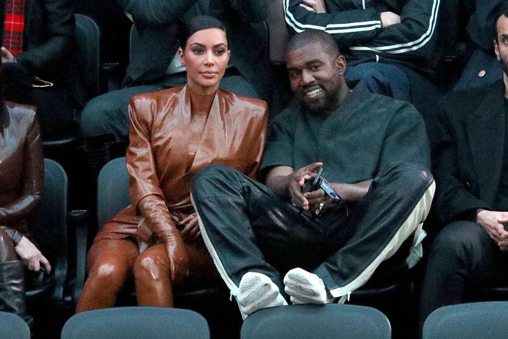 Kim Kardashian: Το μακροσκελές μήνυμα στο Instagram για τα όσα βιώνει με τον Kanye West και οι αναφορές στην ψυχική του υγεία