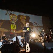 "O ""Μουσικός 98.6"" και ο Κώστας Μακεδόνας στο Drive-In Festival Γλυφάδας: όσα έγιναν στην ξεχωριστή συναυλία"