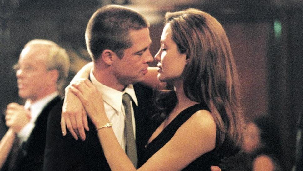 Brad Pitt – Angelina Jolie: Εξέλιξη στη σχέση τους μετά την καραντίνα στις ΗΠΑ, λόγω κορωνοϊού