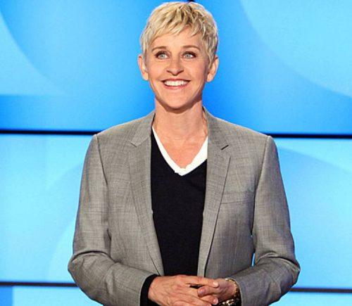 Τι συμβαίνει με την Ellen DeGeneres; Πληθαίνουν οι καταγγελίες υπαλλήλων της για απάνθρωπη συμπεριφορά