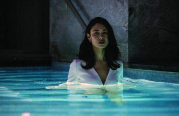 Box Office: Τι είδαμε στους θερινούς κινηματογράφους αυτές τις μέρες