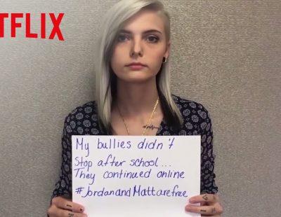 Αυτοκτόνησε η Daisy Coleman, η κοπέλα που η ιστορία βιασμού της είχε γίνει ντοκιμαντέρ στο Netflix