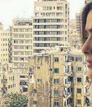 Pray for Lebanon: Διάσημοι θρηνούν για τη Βηρυτό