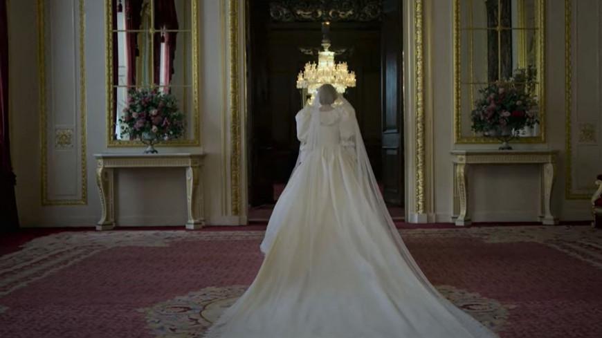 The Crown: Η εποχή της Θάτσερ και της πριγκίπισσας Νταϊάνα φτάνει στον 4ο κύκλο της σειράς