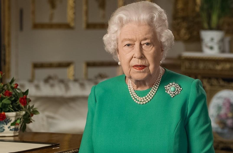 Είναι επίσημο: Νέο μωρό έρχεται στη βασιλική οικογένεια!