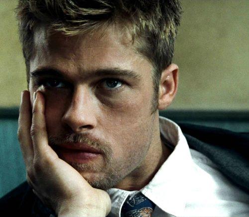 Brad Pitt: Η σχέση του με τη Σαϊεντολογία και ο λόγος που…εγκατέλειψε νωρίς