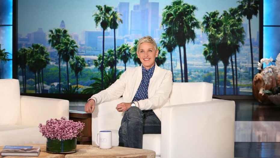 Ellen DeGeneres: Νέες καταγγελίες για καψόνια και απάνθρωπη συμπεριφορά