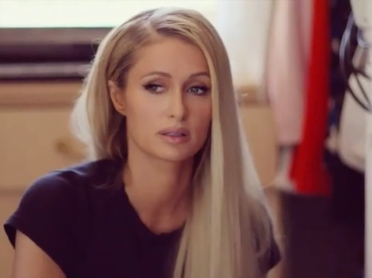 "Paris Hilton: ""Με κακοποιούσαν, με έδερναν, έμαθα να ζω έτσι και ανέχτηκα όσα δεν θα 'πρεπε καμία γυναίκα ν' ανέχεται"""