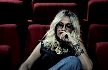 Άννα Βίσση: Το τραγούδι για τον Ζακ Κωστόπουλο που έγινε viral σε λίγες ώρες
