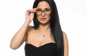 Big Brother: Σοκ από την αποκάλυψη για το revenge porn βίντεο της Χριστίνας Ορφανίδου