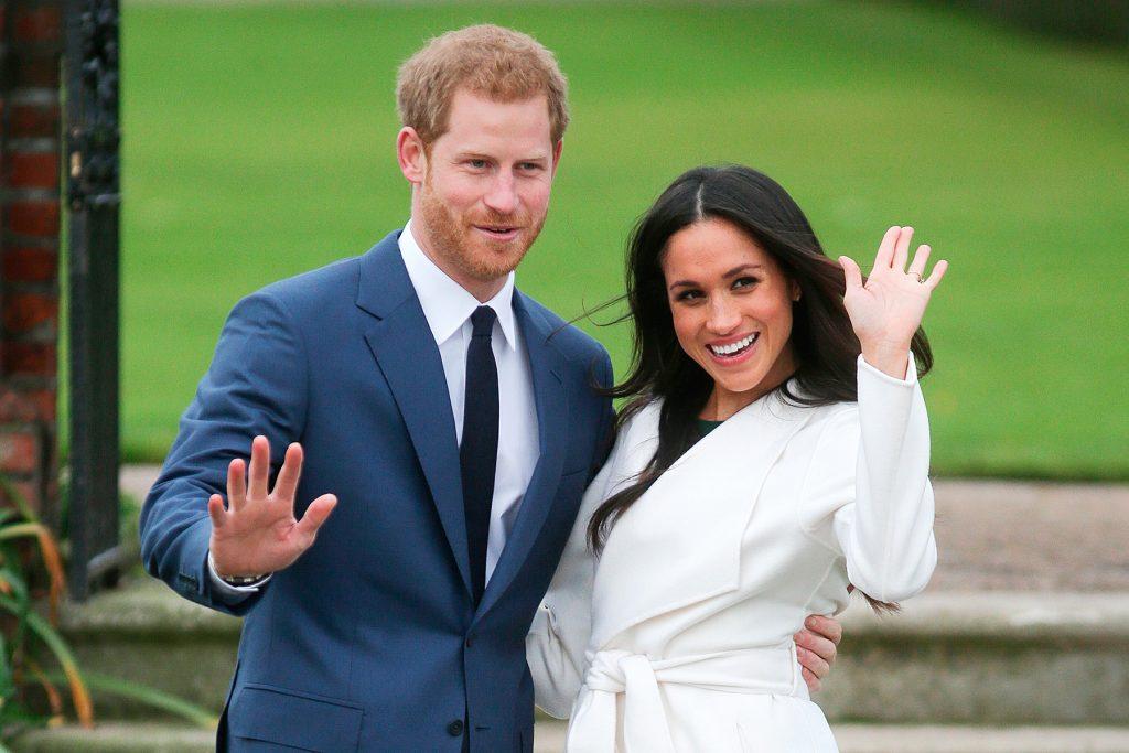Πρίγκιπας Harry και Meghan Markle: Νέος σάλος με τοποθέτησή τους για τις ΗΠΑ