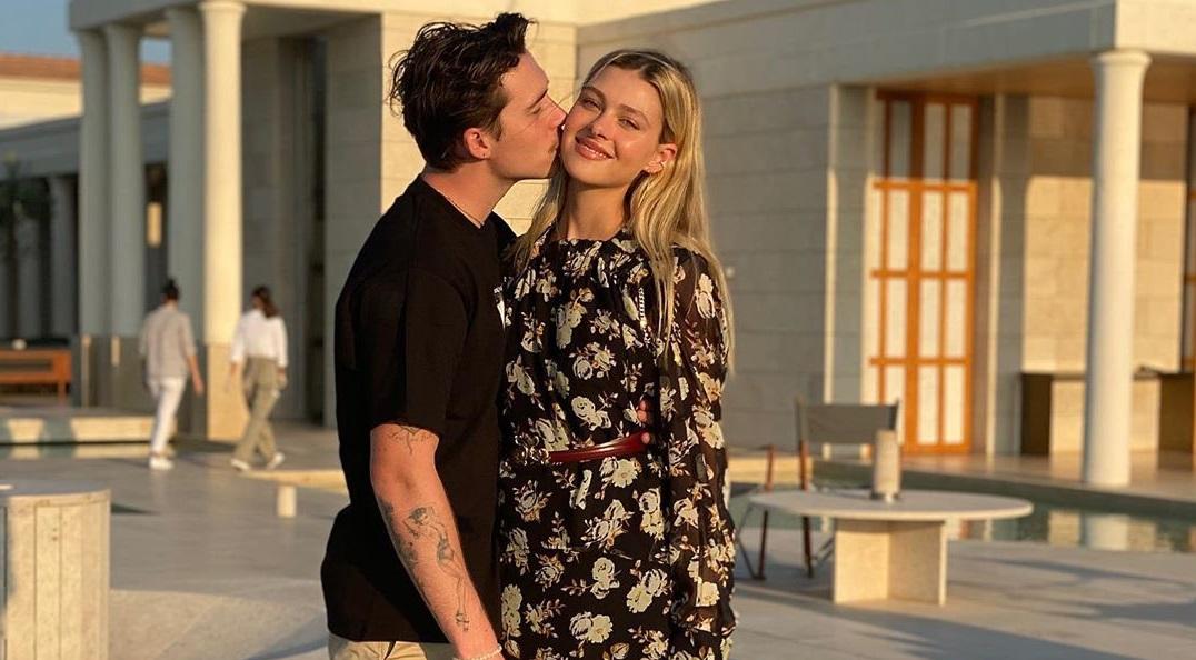 Brooklyn Beckham – Nichola Peltz: Πάει ο γάμος..!