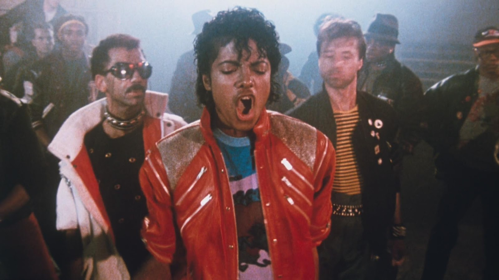 Michael Jackson: Αθόρυβα και κομμάτι – κομμάτι πουλιέται η περιουσία του