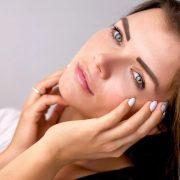 5 τρόποι για να φροντίσετε τον εαυτό σας μέσα σε μόλις 15 λεπτά
